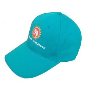 Mũ nón 08